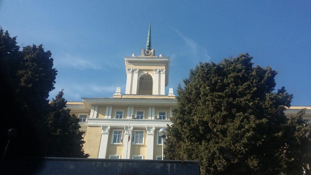 Varna-alextrends
