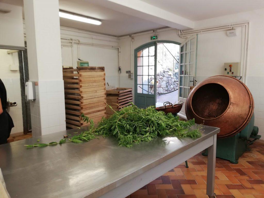 florian confiserie